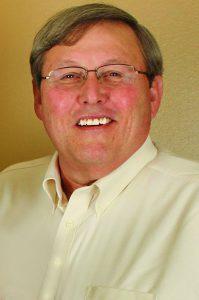Robert G Wheeler